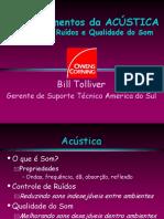 Fundamentos-de-Acustica-Bill-Tolliver.pdf
