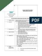 kupdf.net_ppk-anestesi.pdf
