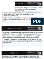 Network-Pentesting-Post-Connection-Attacks.pdf