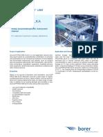 deconex_PROZYME_ALKA_EN.pdf