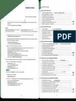 Gramática de Uso Del Español c1 (2/6)