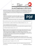 apaquotations.pdf