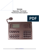 TE1039_eng-Techdoc (1)