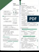 GRAMÁTICA DE USO DEL ESPAÑOL C1 (3).pdf