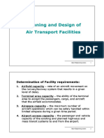 Airport Engg Airside Apr2015