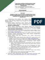 Lulus Seleksi Administrasi.pdf