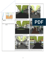 jbptitbpp-gdl-watimasrul-28413-5-2007ts-a.pdf