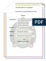 Sistema Administrativo de Personal Monografia Completa
