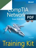 Exam N10-005- CompTIA Network+ Training Kit (1).pdf