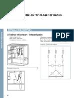 Priemysel Kompenzacia Aples Technologies Katalog-P