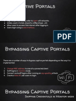 015 Gaining-Access-Captive-Portals.pdf
