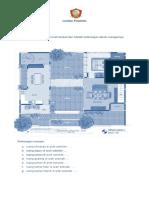 Lembar Potofolio IPS Kelas 3