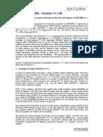 ReadmeEleven1.pdf