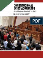 Ley-de-precios acordados.pdf