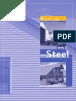 pricelist Roof Strust.pdf
