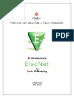 ElecNet trial introduction.pdf