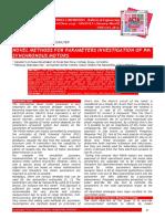 ACTA-2013-1-07.pdf