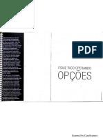 Fique_Rico_Operando_Opcoes.pdf