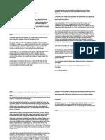 109 Magno v. Sutherland Global Services