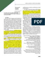 Articulo Sedentarismo y Inactividad Física