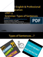 1_Types of Sentences_ DSR& MNK