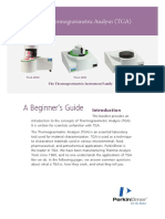 faq_beginners-guide-to-thermogravimetric-analysis_009380c_01.pdf