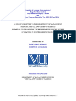 Revised-Proposal-for-Final-Project-FIn619.doc