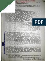Cash Credit System.pdf