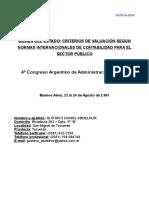 Abdelnur, Gustavo Daniel