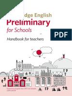168143-cambridge-english-preliminary-for-schools-teachers-handbook.pdf