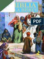 Biblia Dla Dzieci_fragment