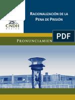 Pronunciamiento_20160331.pdf