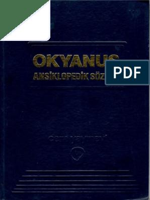 Okyanus Pars 1