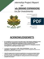 Summer Internship Project Report 234-1.pptx