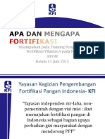 2. Prof Soekirman1_Why Fortification_11_June 2015