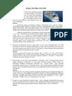 SOAL FLUIDA STATIS.docx