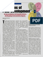 266966746-Principles-of-P-ID-Developmente.pdf