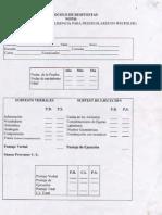 54398949-Protocolo-Wppsi.pdf