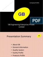 GB Profile_PP_7