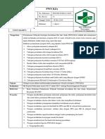 1. SPO PWS KIA.pdf