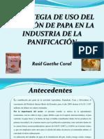 estudio arina de papa.pdf