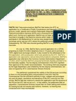 Statcon Digest Scrib