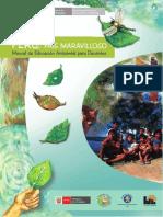 peru_maravilloso_MINEDU4a.pdf