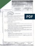 dimensionare bude STAS 1478_1990.PDF