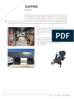 Concept nieuwe catalogus Focus Led Lighting 15-11-2018.pdf