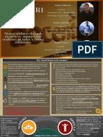 AccentureLiveProjectChampionship_SIBMPune_SanskariHRs
