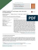1-s2.0-S0004eopsrewpoafejfeop16300790-main.pdf