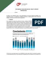 BYOD - RESUMEN LUIS CASTILLA SUAREZ.pdf