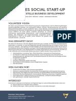 Praktikum_BusinessDevelopment