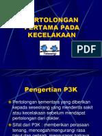 PERTOLONGAN+PERTAMA+PADA+KECELAKAAN.pdf